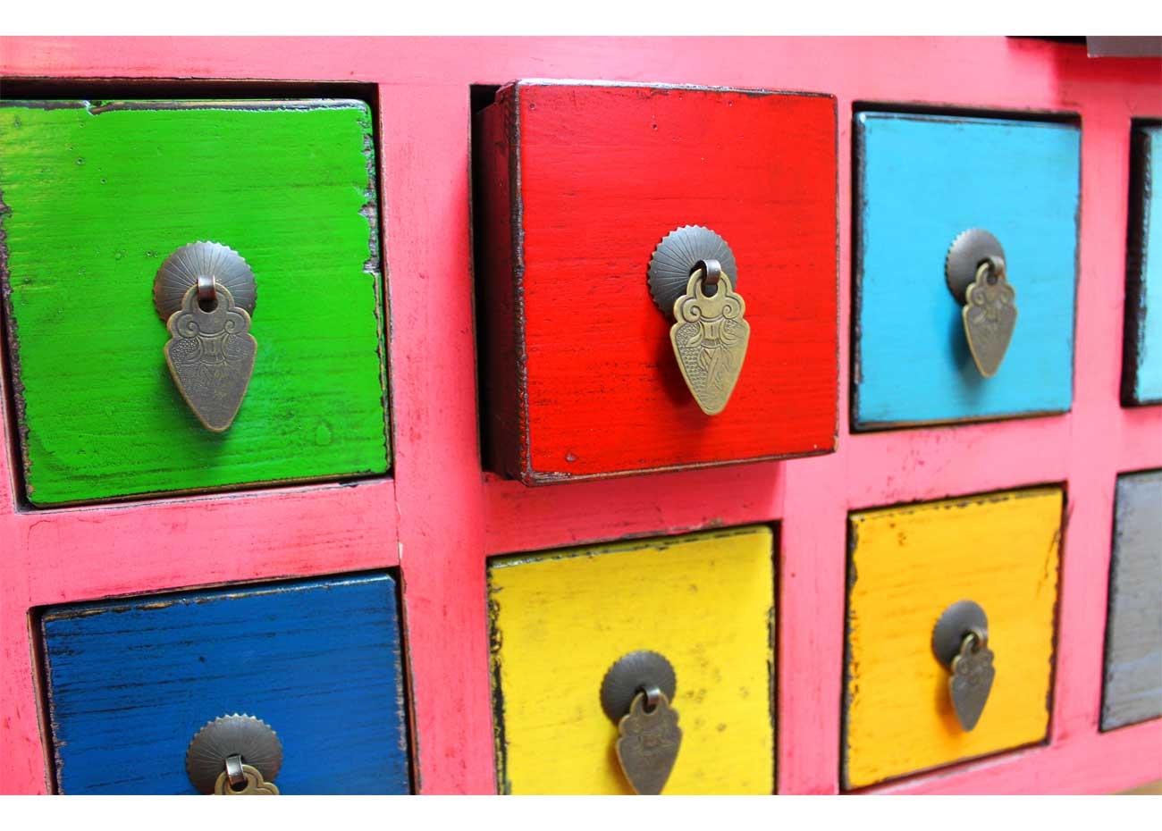 andrea-ernst-fotografie-portfolio14
