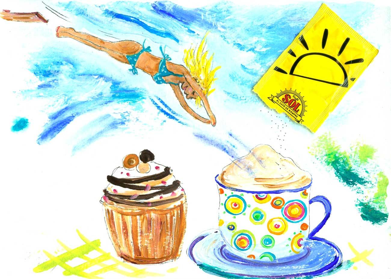andrea-ernst-illustration-portfolio24