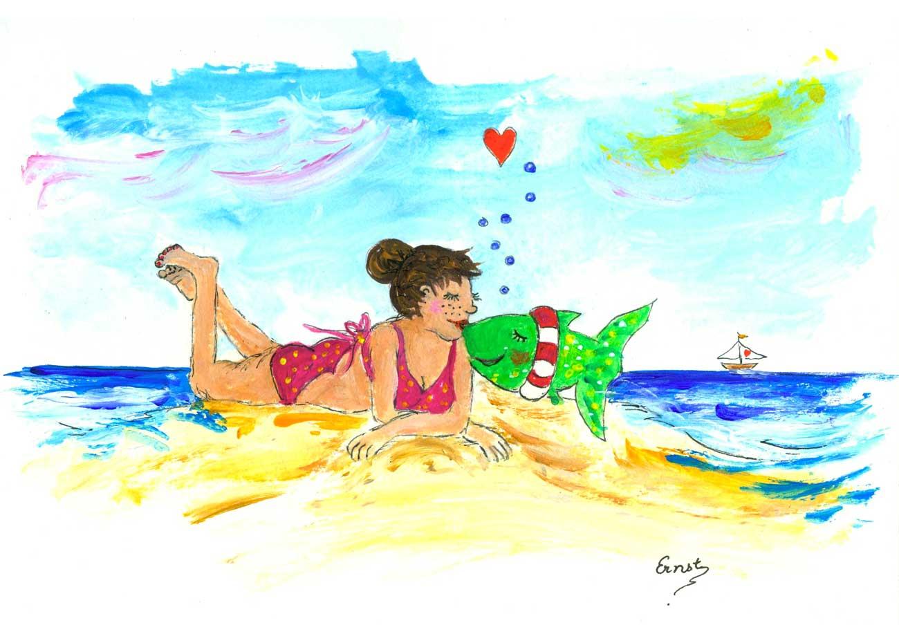andrea-ernst-illustration-portfolio25