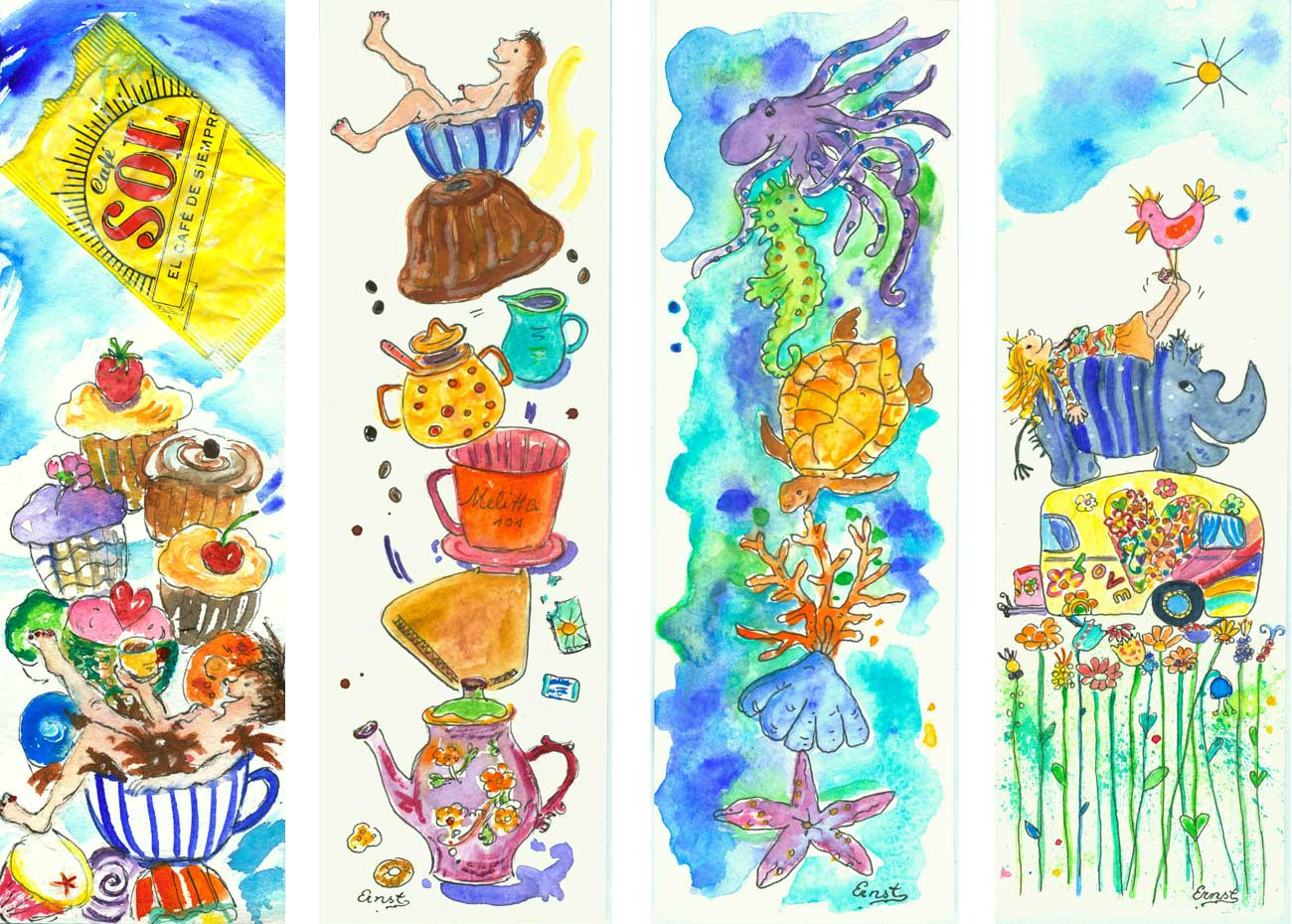 andrea-ernst-illustration-portfolio3