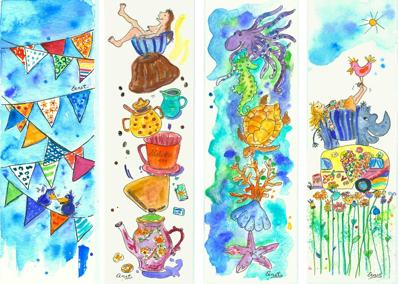 andrea-ernst-illustration-portfolio4
