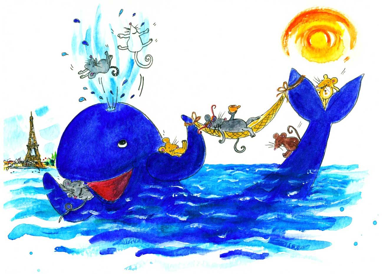 andrea-ernst-illustration-portfolio14