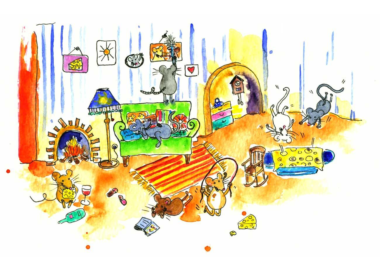 andrea-ernst-illustration-portfolio15