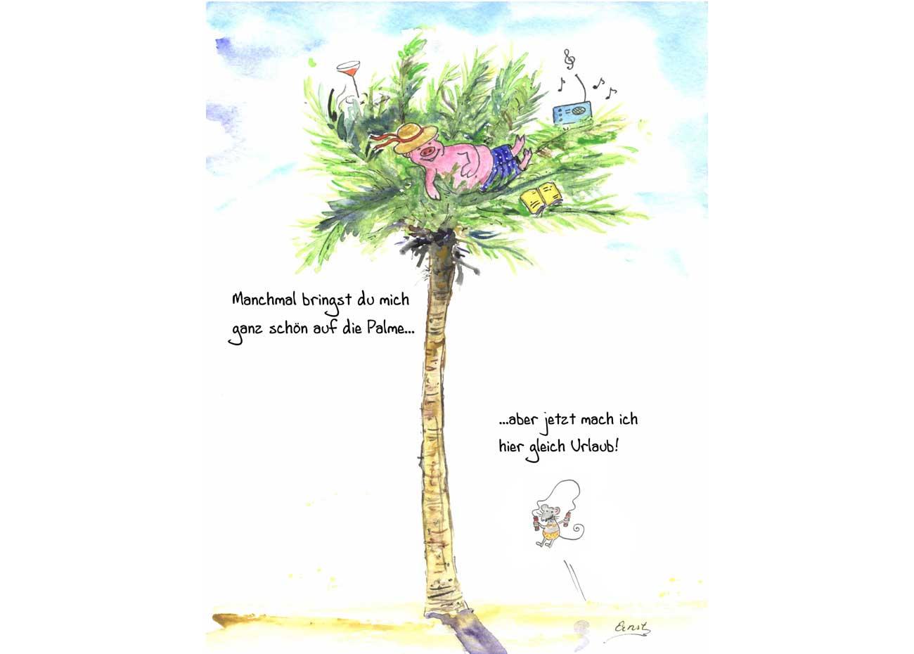 andrea-ernst-illustration-portfolio17