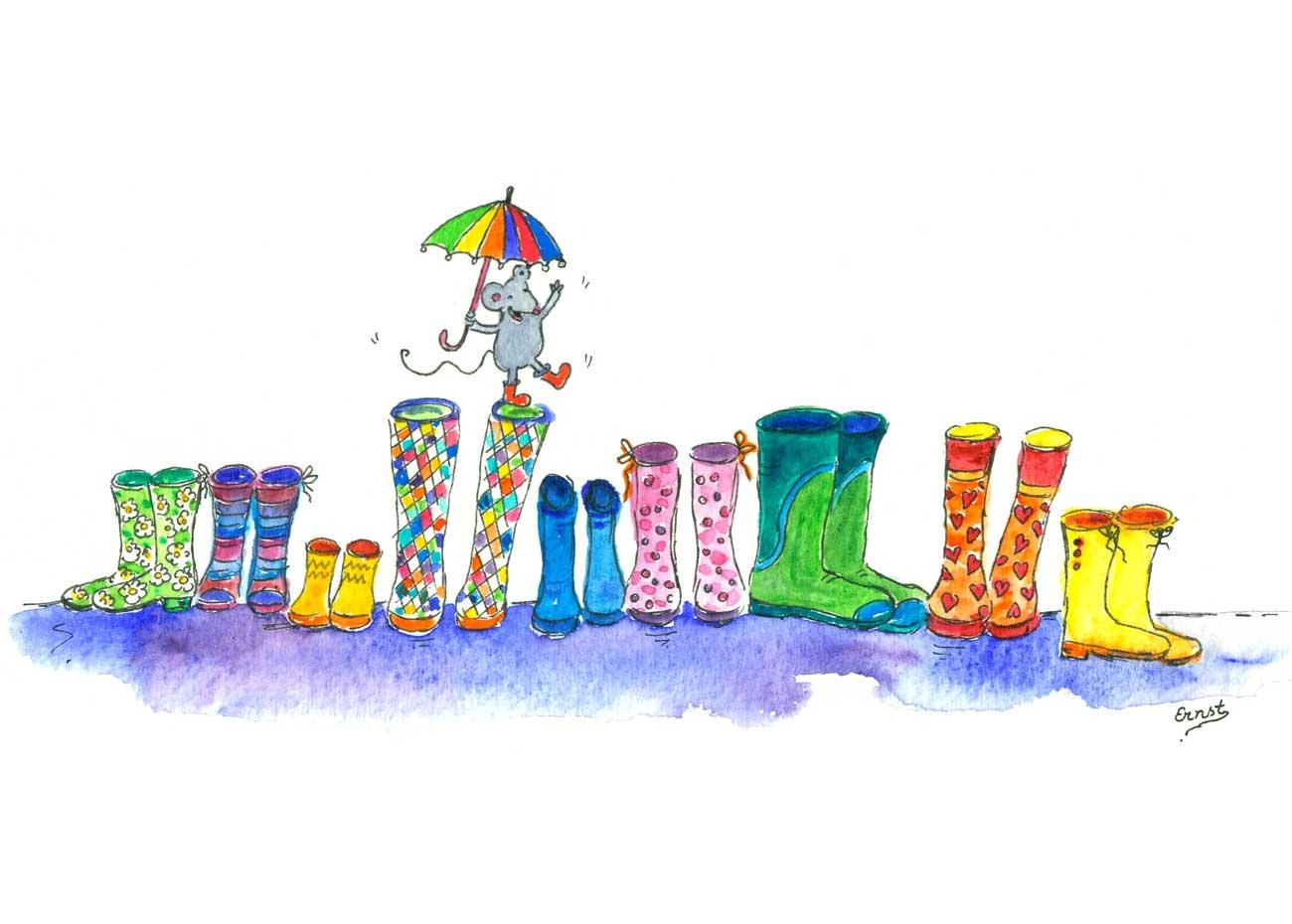 andrea-ernst-illustration-portfolio5