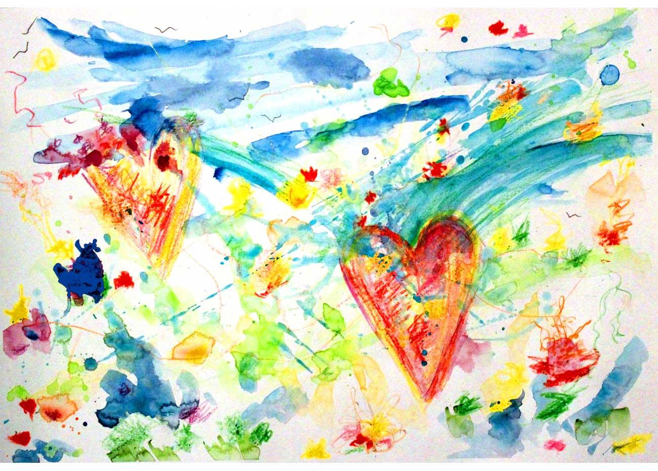 andrea-ernst-kunst-malerei-portfolio12