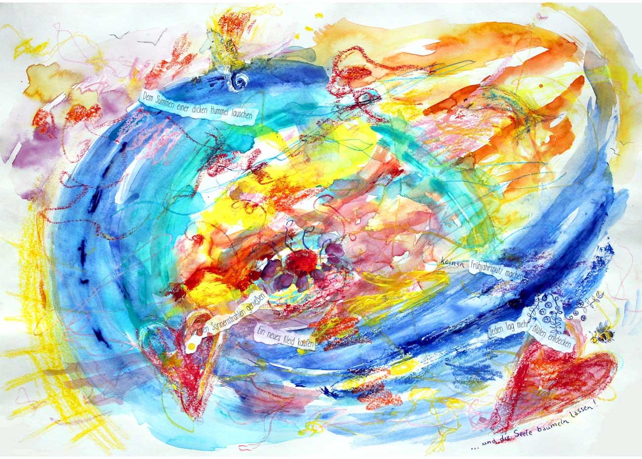 andrea-ernst-kunst-malerei-portfolio14