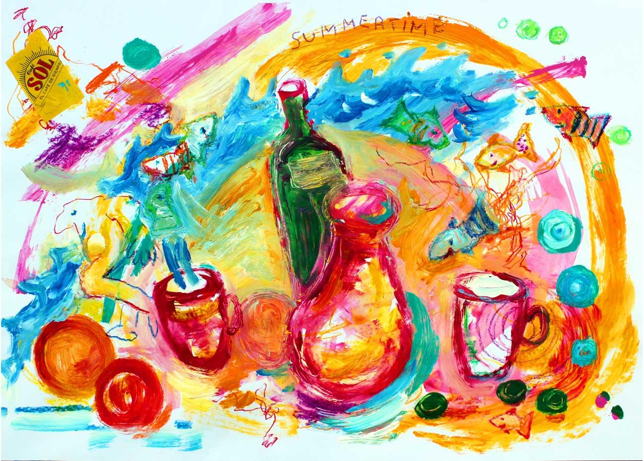 andrea-ernst-kunst-malerei-portfolio18