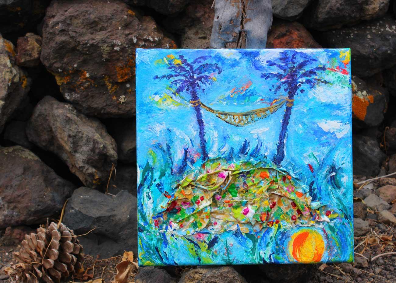 andrea-ernst-kunst-malerei-portfolio25