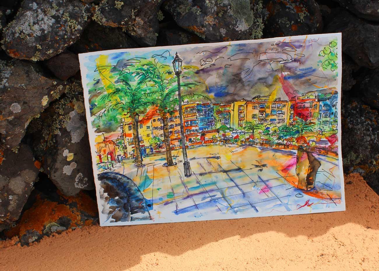 andrea-ernst-kunst-malerei-portfolio29