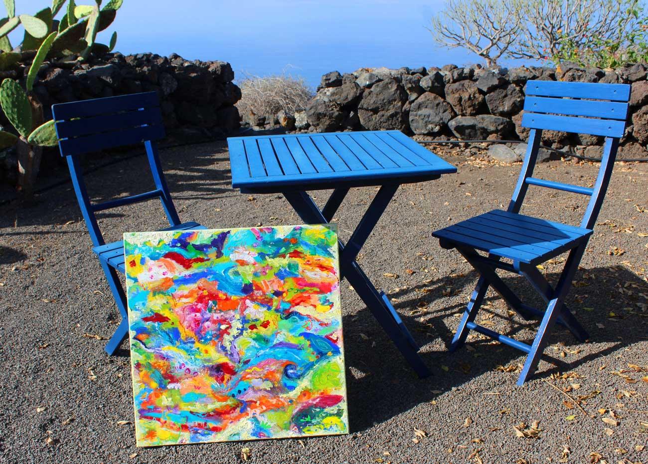 andrea-ernst-kunst-malerei-portfolio30