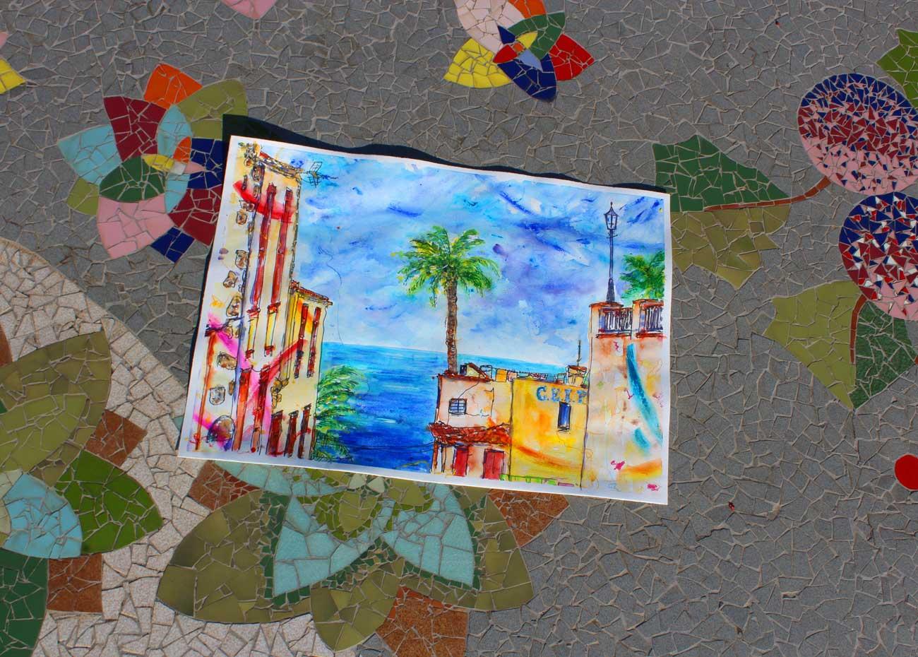 andrea-ernst-kunst-malerei-portfolio32