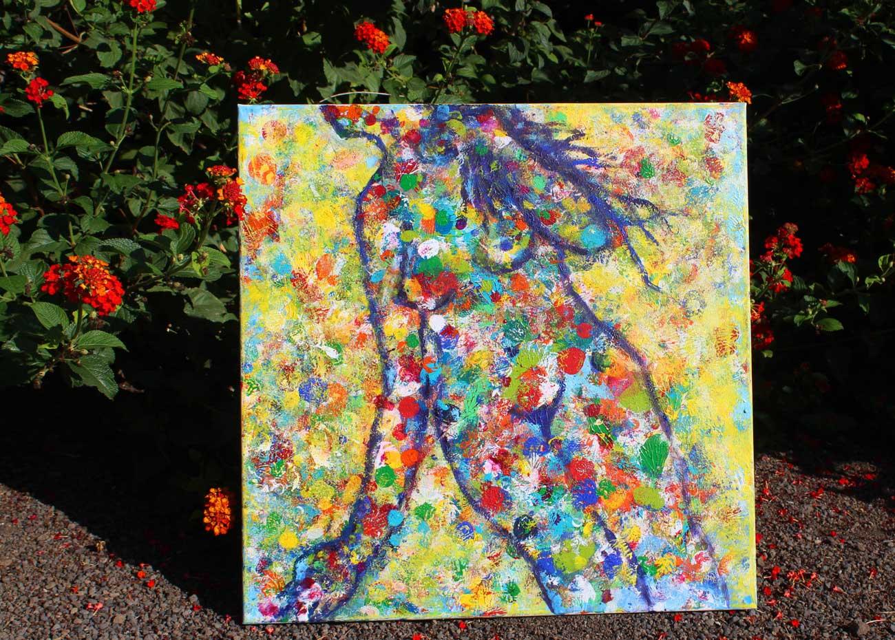 andrea-ernst-kunst-malerei-portfolio33