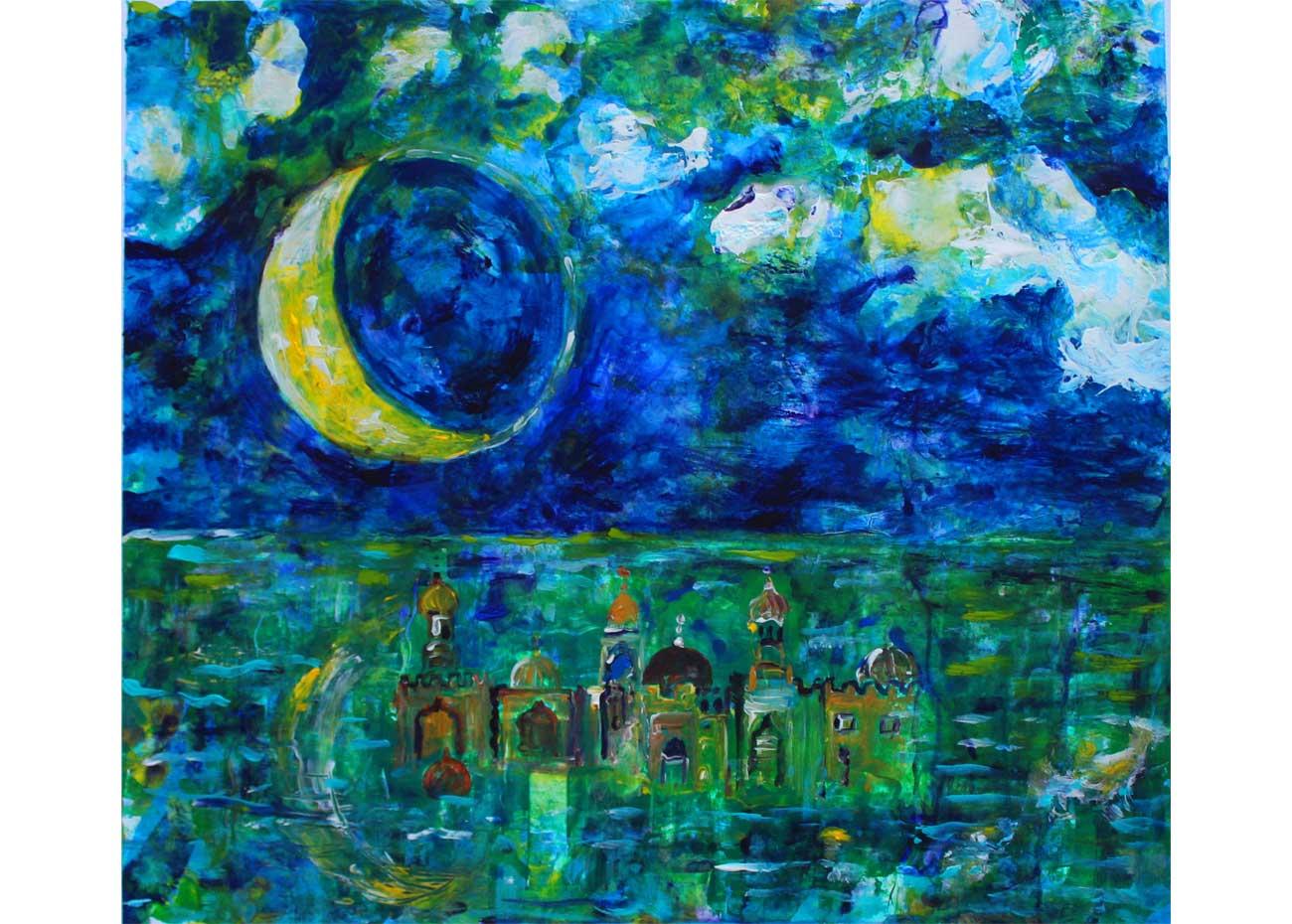 andrea-ernst-kunst-malerei-portfolio34