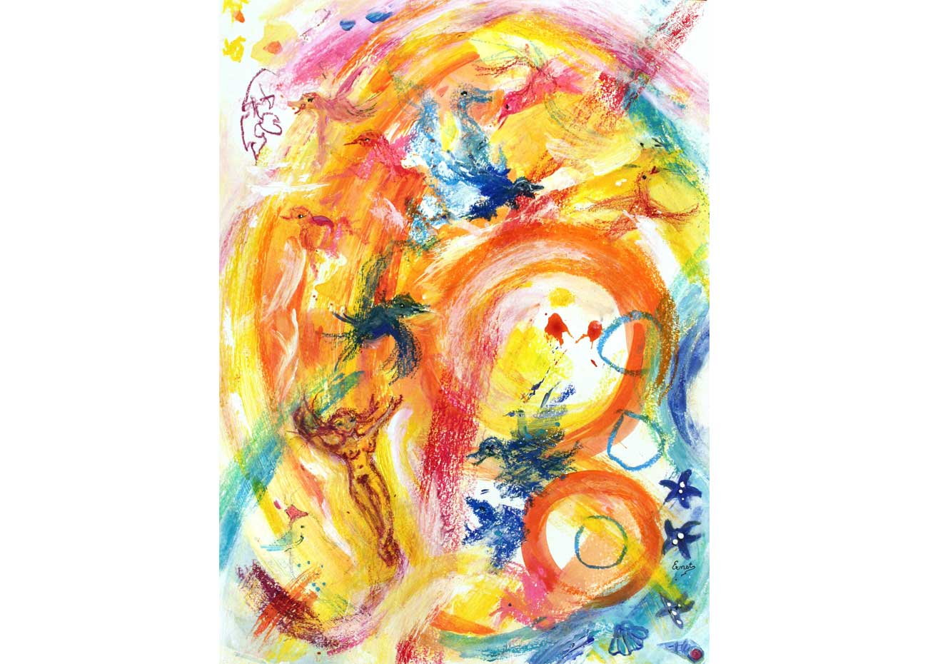 andrea-ernst-kunst-malerei-portfolio35