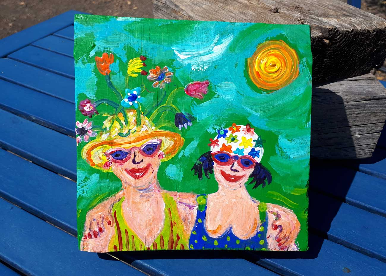 andrea-ernst-kunst-malerei-portfolio36