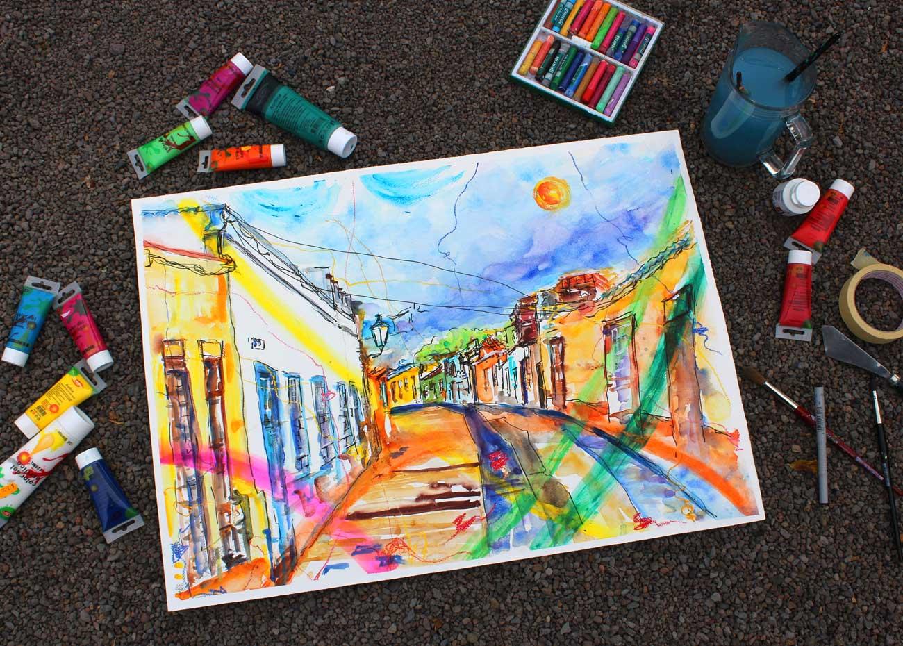 andrea-ernst-kunst-malerei-portfolio38