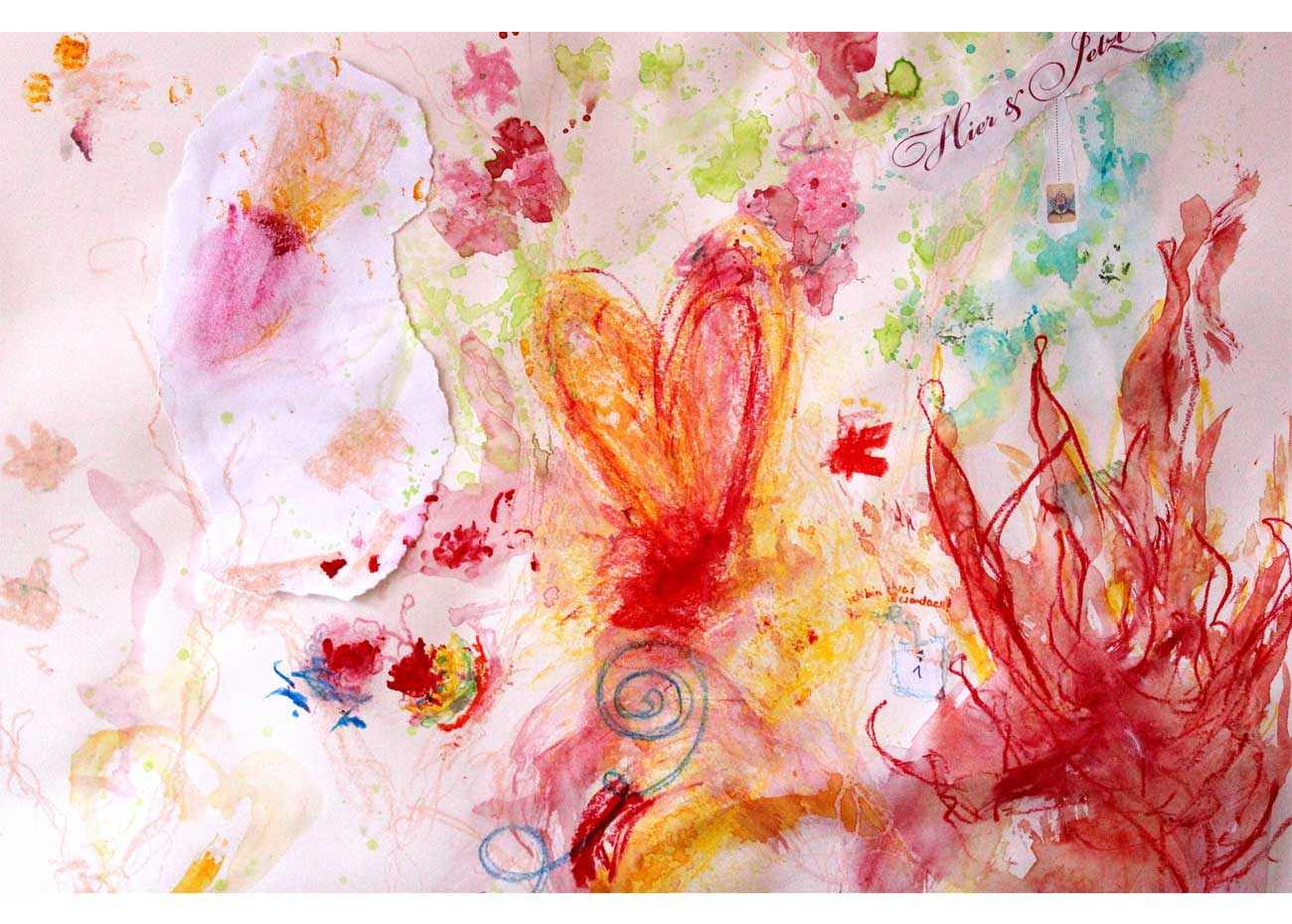 andrea-ernst-kunst-malerei-portfolio7