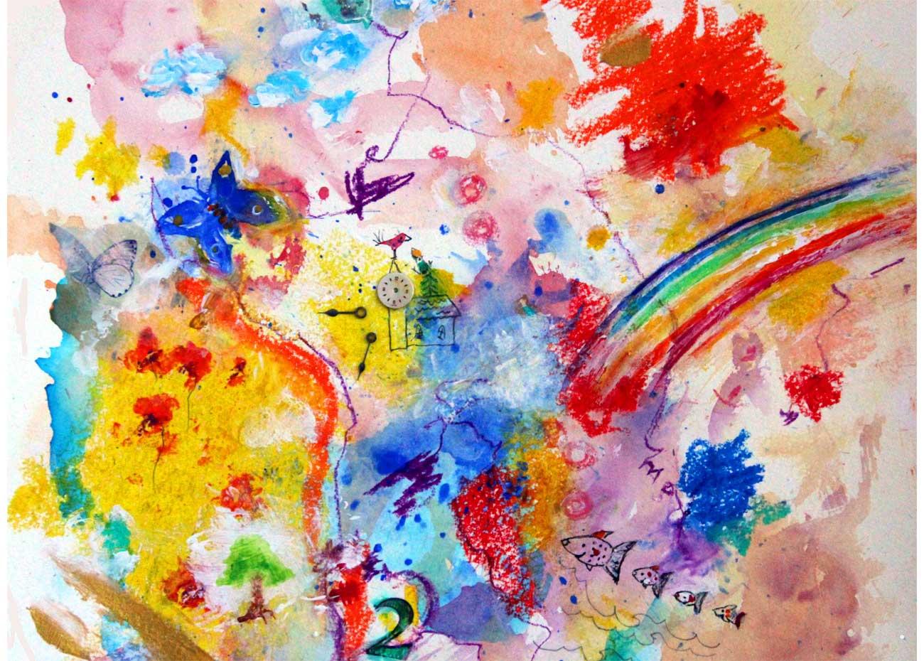 andrea-ernst-kunst-malerei-portfolio8