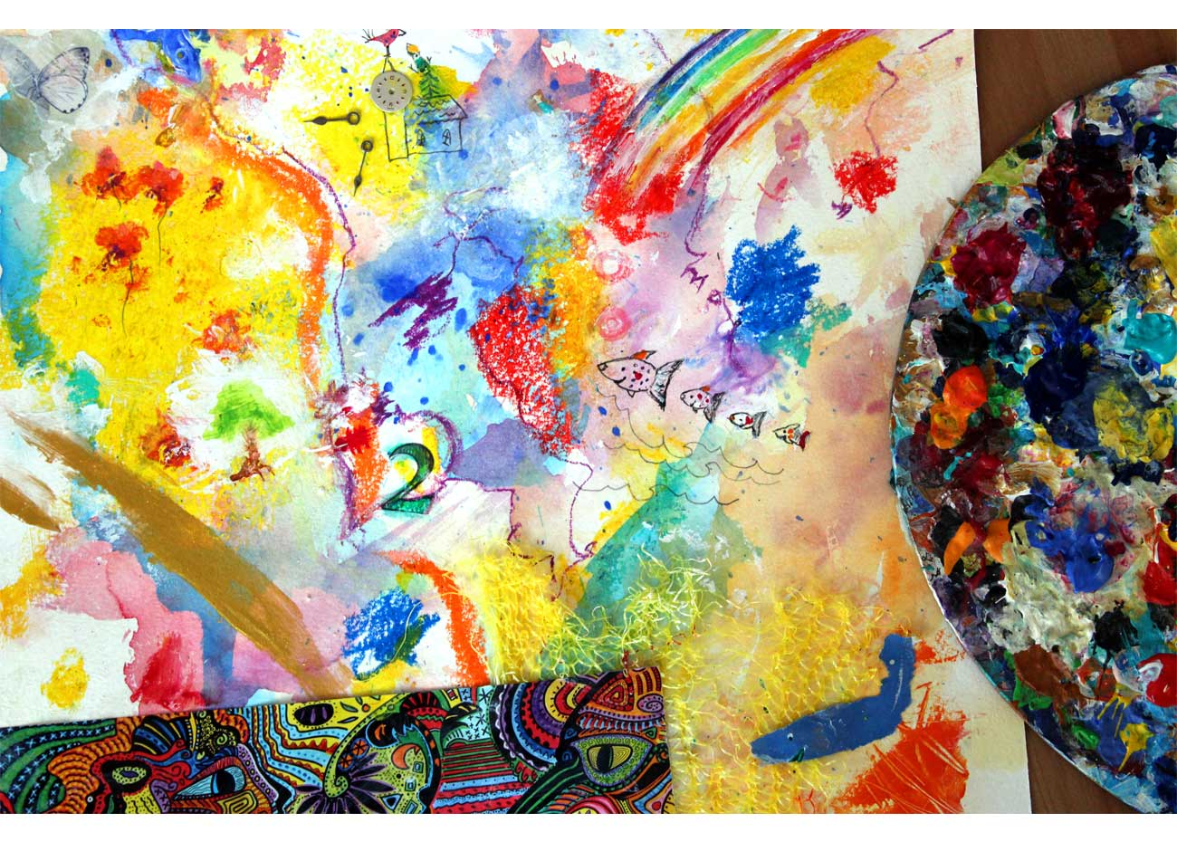 andrea-ernst-kunst-malerei-portfolio9
